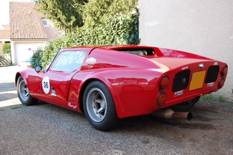 Je vous présente la voiture de mon père - Page 2 Dsc_0110