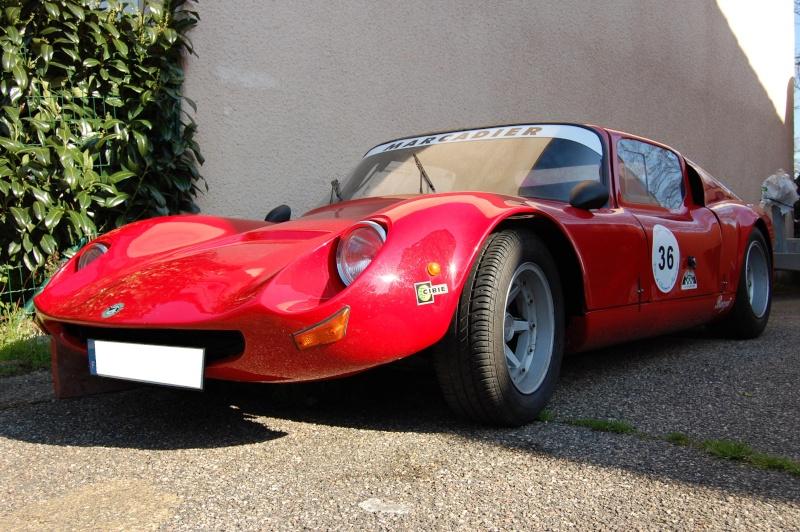Je vous présente la voiture de mon père - Page 2 Dsc_0111