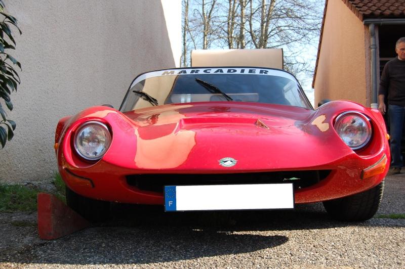 Je vous présente la voiture de mon père - Page 2 Dsc_0112