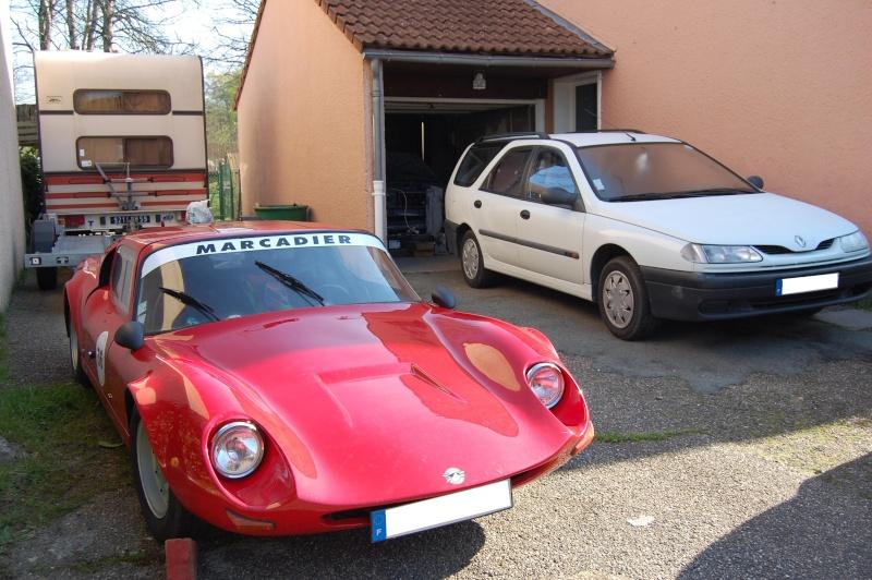 Je vous présente la voiture de mon père - Page 2 Dsc_0113
