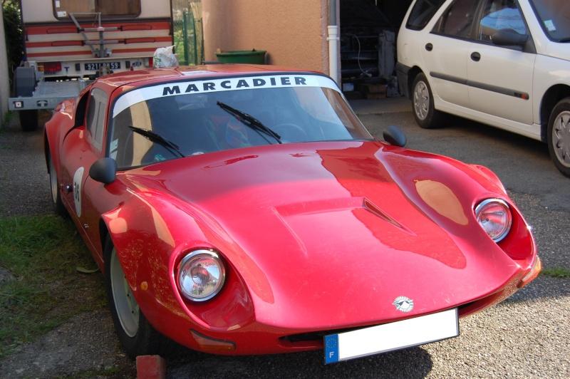 Je vous présente la voiture de mon père - Page 2 Dsc_0114