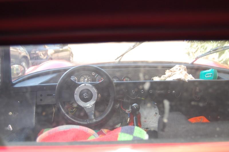 Je vous présente la voiture de mon père - Page 2 Dsc_0116