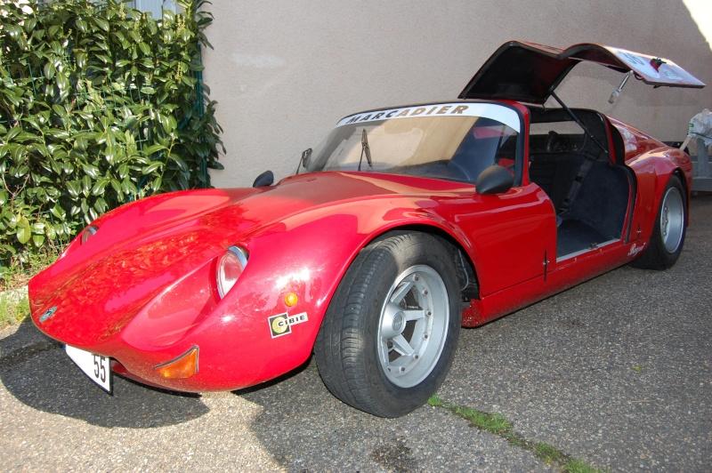 Je vous présente la voiture de mon père - Page 2 Dsc_0118