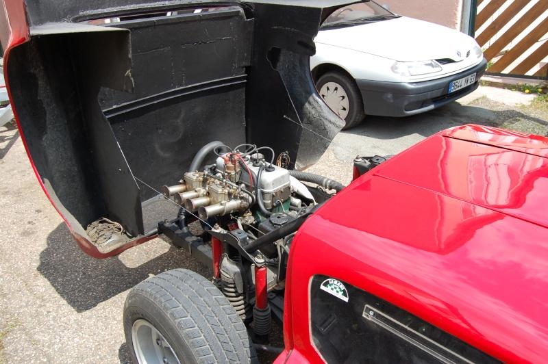 Je vous présente la voiture de mon père - Page 2 Dsc_0120