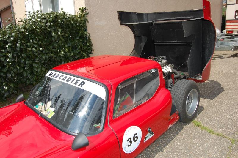 Je vous présente la voiture de mon père - Page 2 Dsc_0121