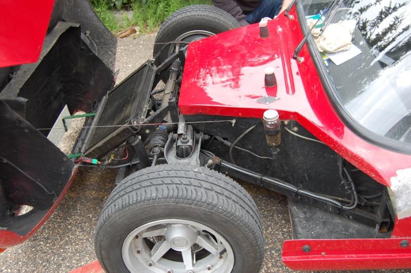 Je vous présente la voiture de mon père - Page 2 Dsc_0129
