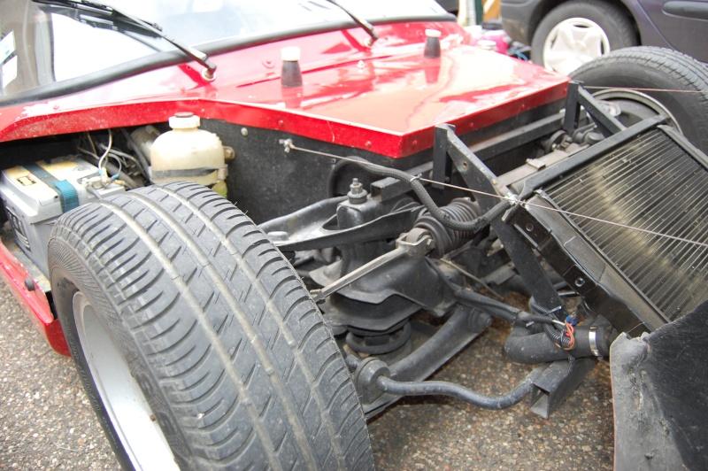 Je vous présente la voiture de mon père - Page 2 Dsc_0131