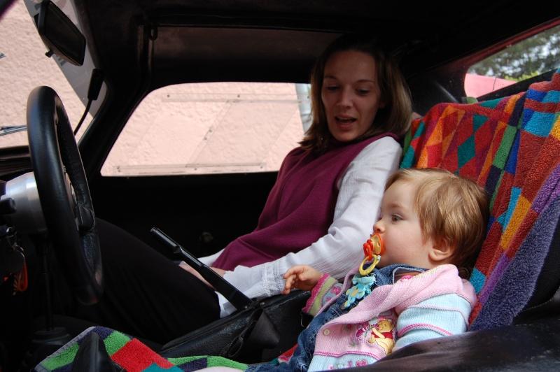 Je vous présente la voiture de mon père - Page 2 Dsc_0133