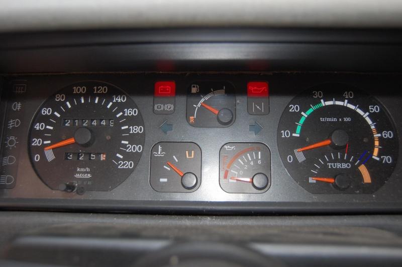 Turbo tourne mais pas de pression Dsc_0965