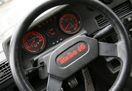 rival direct peugeot 205 Turbo 16 205-tu13