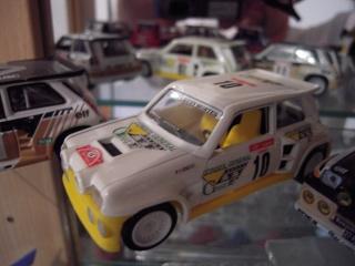 ma collection de renault 5 turbo Dscn1925