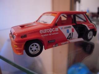 ma collection de renault 5 turbo Dscn1932