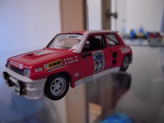 ma collection de renault 5 turbo Dscn1939