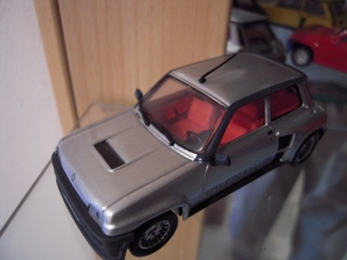 ma collection de renault 5 turbo Dscn1943