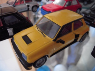 ma collection de renault 5 turbo Dscn1946
