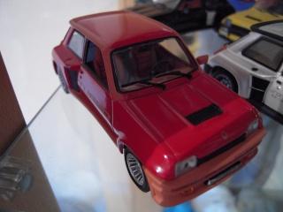 ma collection de renault 5 turbo Dscn1948