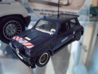 ma collection de renault 5 turbo Dscn1955