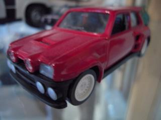 ma collection de renault 5 turbo Dscn1957