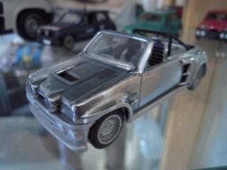 ma collection de renault 5 turbo Dscn2011