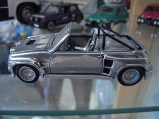 ma collection de renault 5 turbo Dscn2012