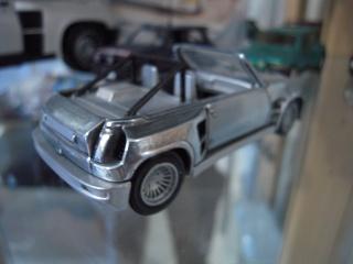 ma collection de renault 5 turbo Dscn2014