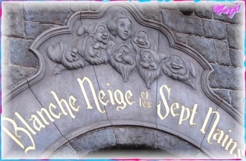 """*** Concours Photos DCP """" Saison 1"""" *** (""""Nettoyé"""") - Page 5 Concou12"""