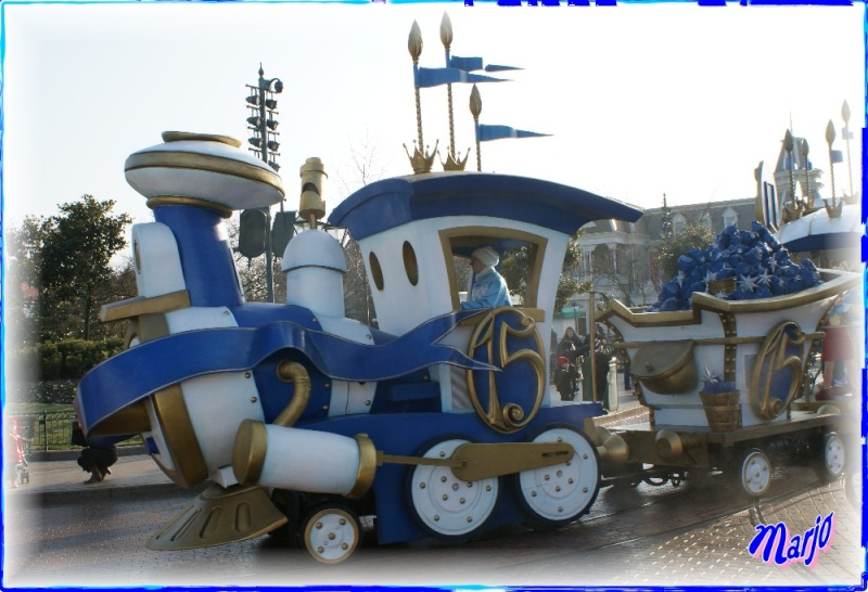 """*** Concours Photos DCP """" Saison 1"""" *** (""""Nettoyé"""") - Page 5 Train310"""