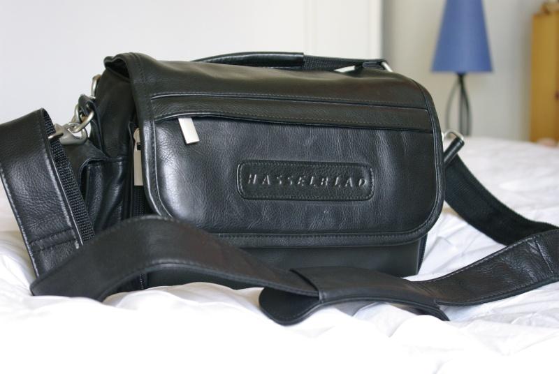 Vends fourre tout, cuir véritable, Hasselblad Imgp1510