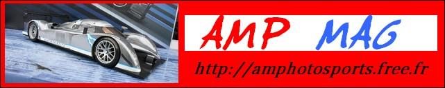blog gilou50 Bannia51