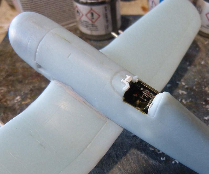 "[High Planes Models] Corsair F4U7 de ""La Royale""- Terminé. Corsai30"