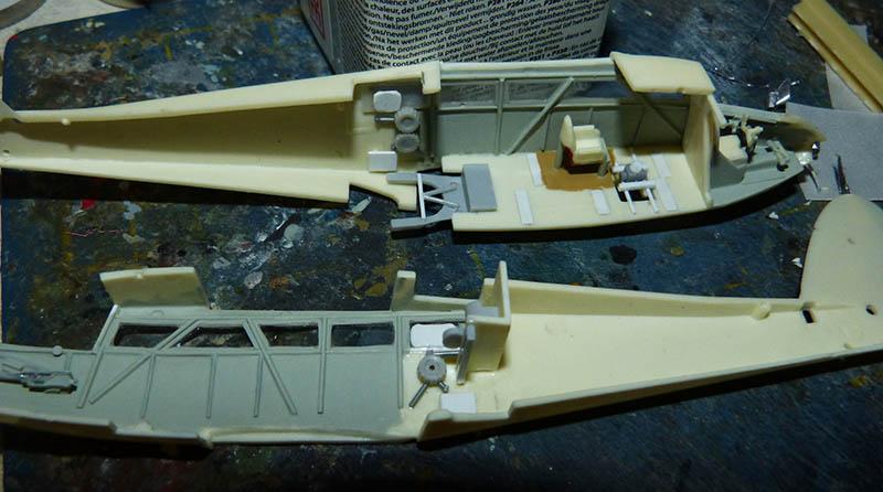 """[Concours 2019 - 1][Aerofile-Heller] DH89M républicain """"Alas Rojas"""" 1936. Dh89_214"""