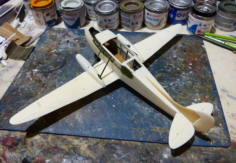 """[Concours 2019 - 1][Aerofile-Heller] DH89M républicain """"Alas Rojas"""" 1936. Dh89_416"""