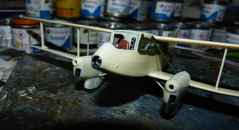 """[Concours 2019 - 1][Aerofile-Heller] DH89M républicain """"Alas Rojas"""" 1936. Dh89_510"""