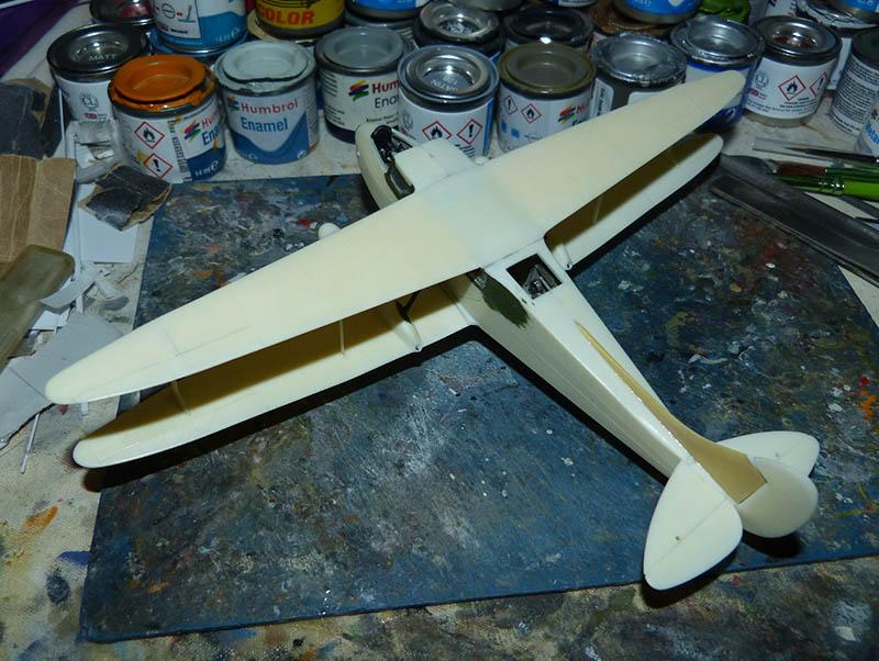 """[Concours 2019 - 1][Aerofile-Heller] DH89M républicain """"Alas Rojas"""" 1936. Dh89_512"""