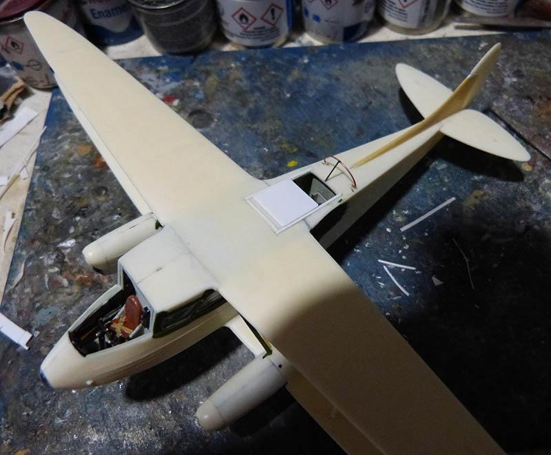 """[Concours 2019 - 1][Aerofile-Heller] DH89M républicain """"Alas Rojas"""" 1936. Dh89_514"""