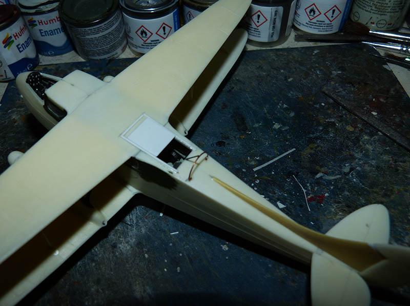 """[Concours 2019 - 1][Aerofile-Heller] DH89M républicain """"Alas Rojas"""" 1936. Dh89_515"""
