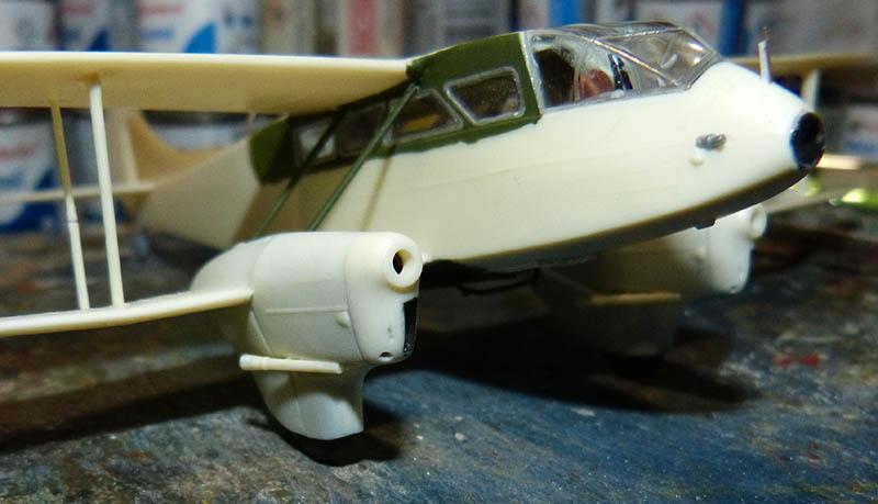 """[Concours 2019 - 1][Aerofile-Heller] DH89M républicain """"Alas Rojas"""" 1936. Dh89_519"""