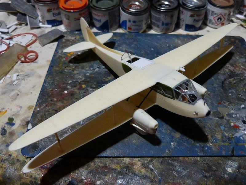 """[Concours 2019 - 1][Aerofile-Heller] DH89M républicain """"Alas Rojas"""" 1936. Dh89_610"""