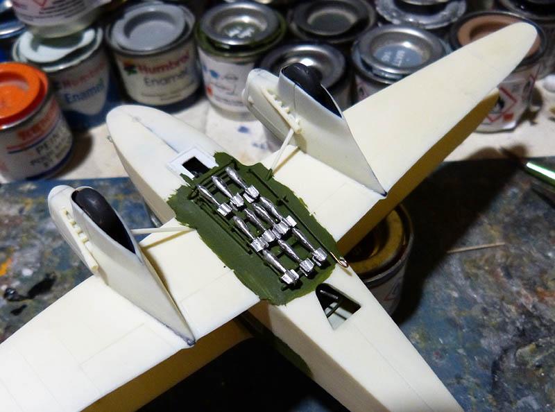 """[Concours 2019 - 1][Aerofile-Heller] DH89M républicain """"Alas Rojas"""" 1936. Dh89_611"""