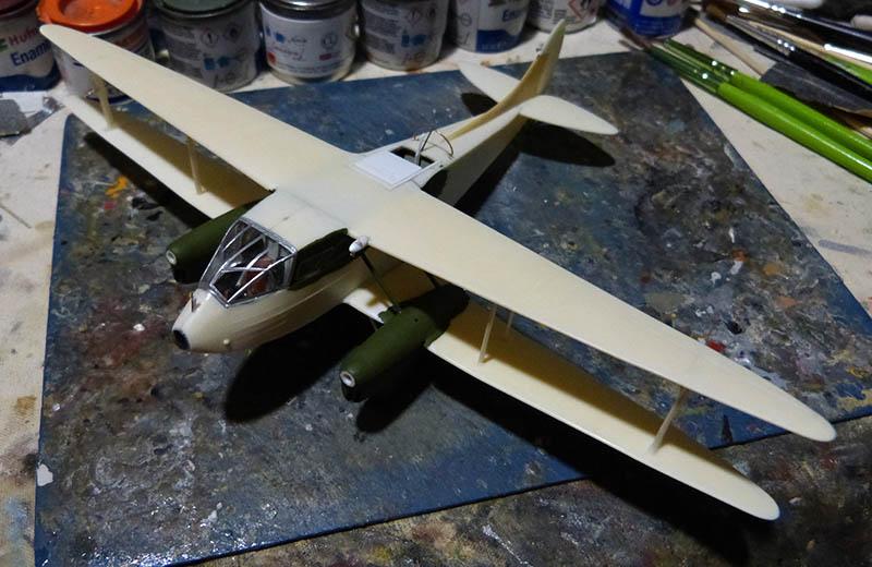 """[Concours 2019 - 1][Aerofile-Heller] DH89M républicain """"Alas Rojas"""" 1936. Dh89_612"""