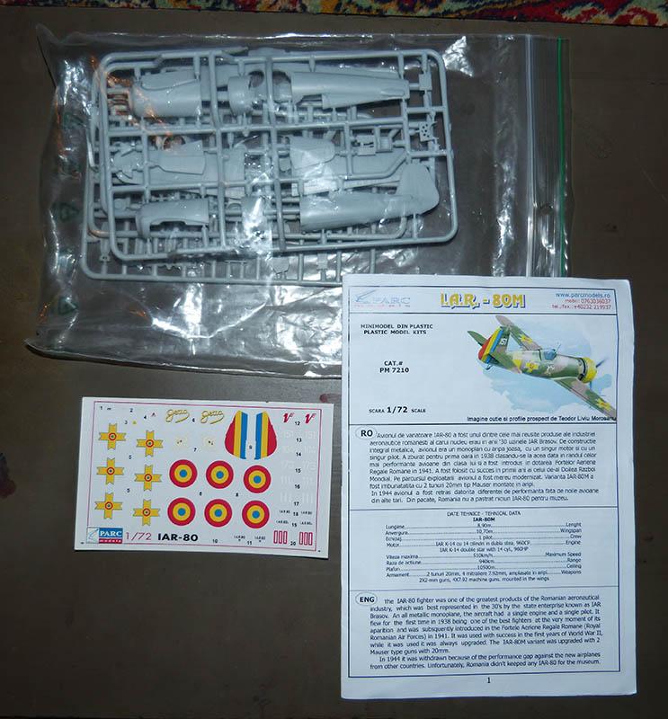 (Park Models ex AModel) IAR 80 de tests pilotage... Iar80_10