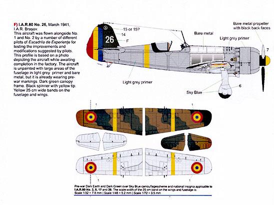 (Park Models ex AModel) IAR 80 de tests pilotage... Iar80_11