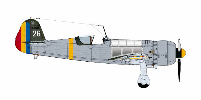 (Park Models ex AModel) IAR 80 de tests pilotage... Iar80_12