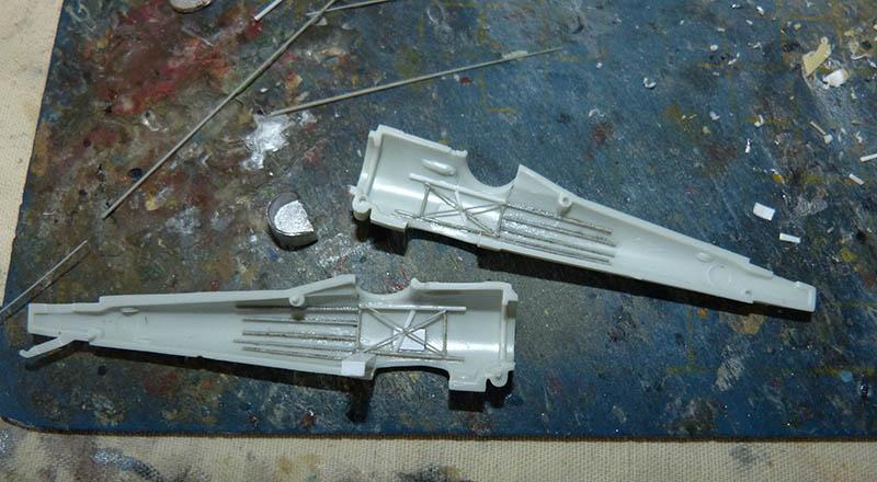 (Revell) Nieuport 28. N28_1110