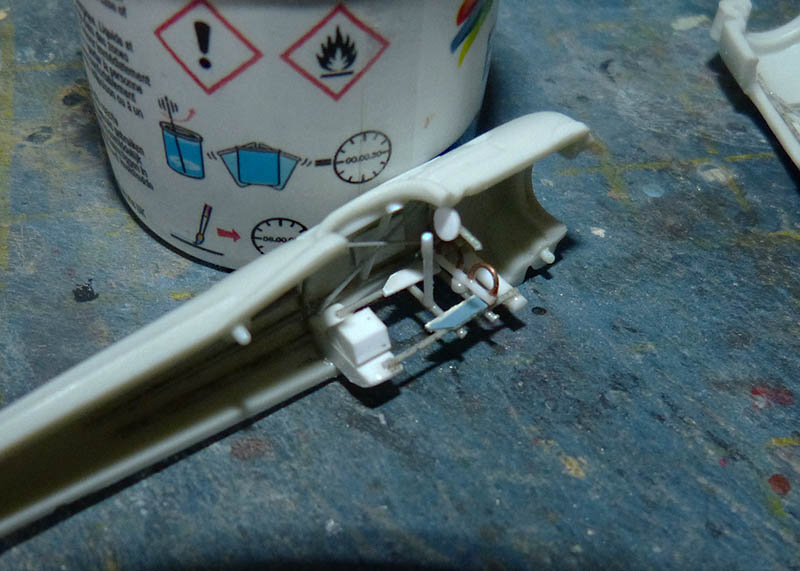 (Revell) Nieuport 28. N28_1610