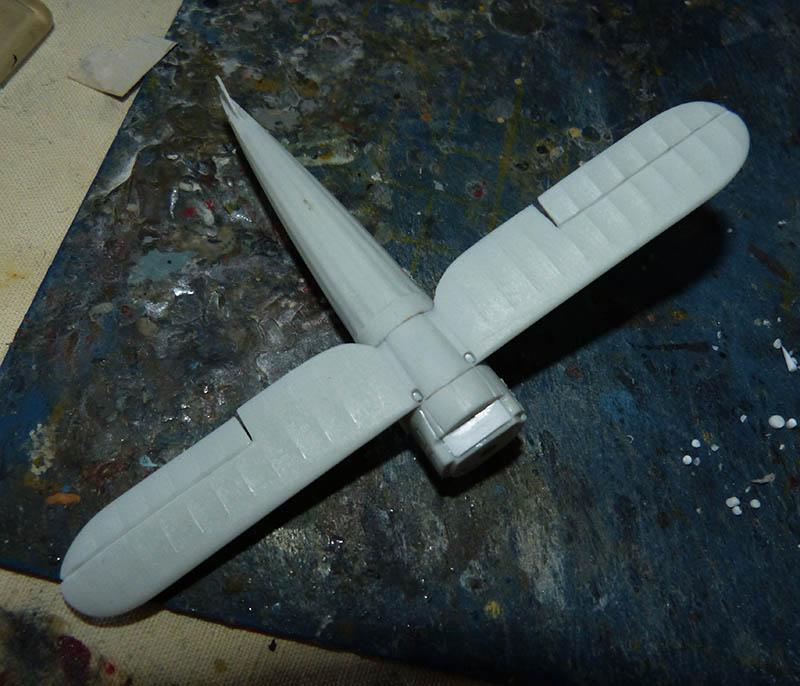 (Revell) Nieuport 28. N28_2710