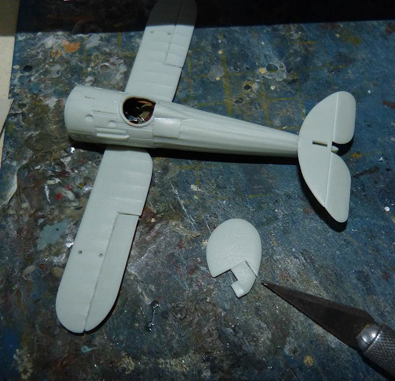 (Revell) Nieuport 28. N28_2810
