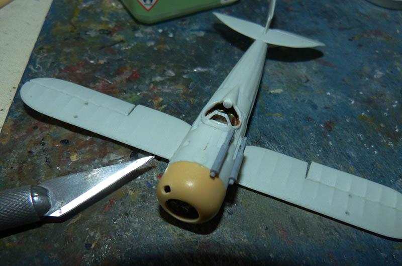 (Revell) Nieuport 28. N28_3710