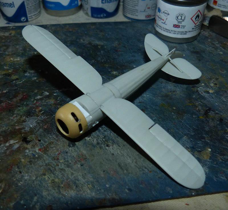 (Revell) Nieuport 28. N28_3810