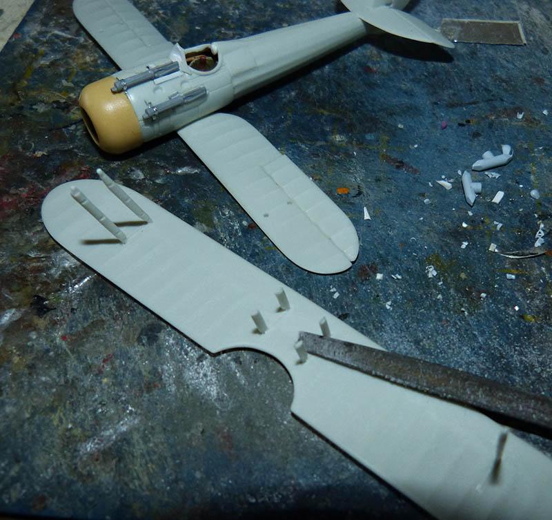 (Revell) Nieuport 28. N28_4010